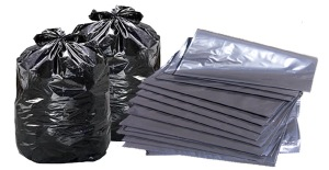 plastic_garbage_bags_0